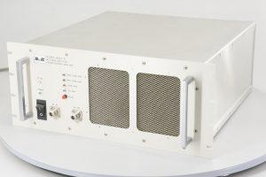 R&K A1923-4444-R POWER AMPLIFIER