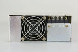 Sanken PCU600-00181