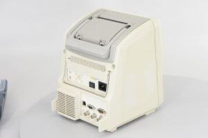 YOKOGAWA DL1640 Digital Oscilloscope