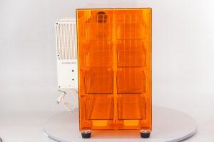 SANKO PLASTIC AUTO-DESICCATOR