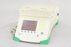 BIO-RAD iCycler Thermal Cycler