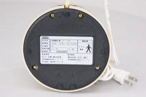 TOMY チビタン HF-120 小型微量遠心機