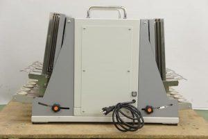 YELA MMV-1000W 分液ロート振とう機