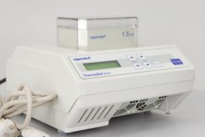 Eppendorf 22331 Hamburg Thermo Stad plus