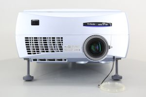 Avio IP-25 Intelligent Projector