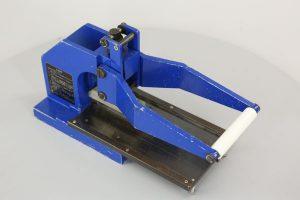 昭和機械工具 TD1号 コネクター結線用プレス