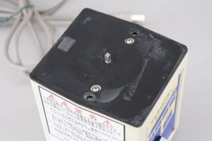 ATTO PERISTA AC-2120 BIO-MINIPUMP