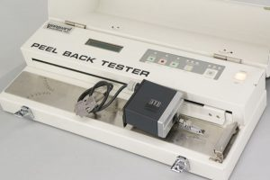 Vanguard Systems PEEL BACK TESTER