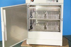 EYELA NDO-500 低温恒温乾燥機