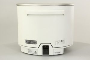 BUCHI B-491 Heating Bath