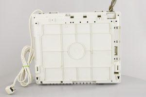 Saxa AGREA HM700STD ビジネスフォン主装置