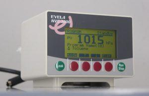EYELA NVC-2000 真空コントローラー