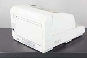 Panasonic KV-S4085C High speed color scanner