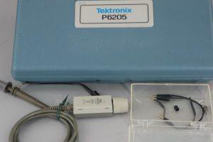 Tektronix P6205 FET PROBE