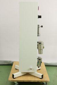Sic 10E-SDA N2SUPPLIER LC/MS専用窒素ガス発生装置
