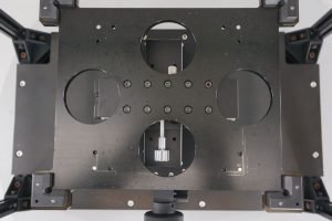 MISUMI XYWG140 XY軸 アリ溝 ラック&ピニオン式 長方形