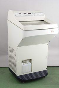 LEICA CMシリーズ CM1850-11-1 凍結ミクロトーム