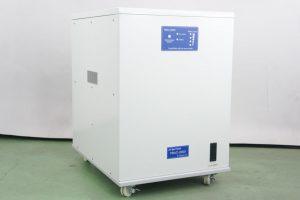 ENAX X-Battery PBAC2800 移動型蓄電システム 取扱説明書付
