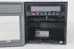 YOKOGAWA µR10000 436102 -1/C7/R1/EM1 1 1 RECORDER