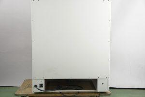 Yamato DN63 Constant Temperature Oven 送風定温恒温器