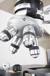 OLYMPUS BH-2 顕微鏡 DPlan10PO 0.25 DPlan10PO 0.25 A40PO 0.65 A100PO 1.30Oi PM-CBSP PM-10ADS