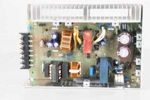 IDEC PS3L-G24AFC POWER SUPPLY PS3L-G24AF 取扱説明書付
