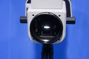 OLYMPUS OME100 CLH-2 手術用顕微鏡