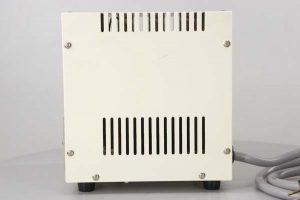 2台セット Matsunaga ATC-3K TRANSFORMER 変圧器