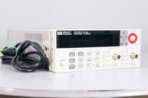 hp 53132A Universal Counter 225MHz