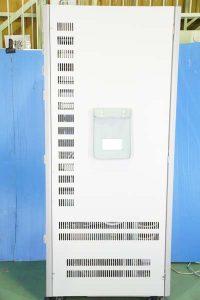 HORIBA MEXA-1600D エンジン排気ガス測定装置 CPU IMA-261 AIA-260 TCU FCA-266